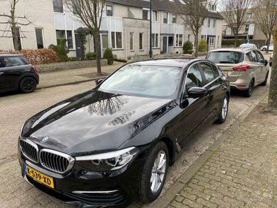 tweedehands BMW 530 e iPerf High Exe