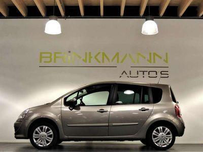 tweedehands Renault Grand Modus 1.2 TCE Dynamique - Topstaat - APK 01-'22 - 1e Eig