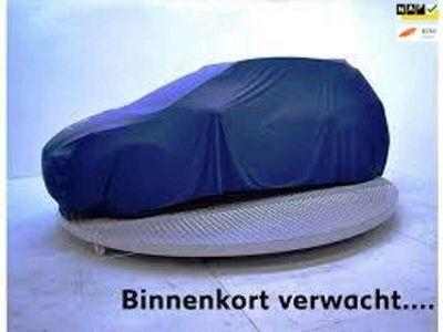 tweedehands Smart ForTwo Cabrio 0.7 pure 2e Eigenaar 100% onderhouden! Mooi