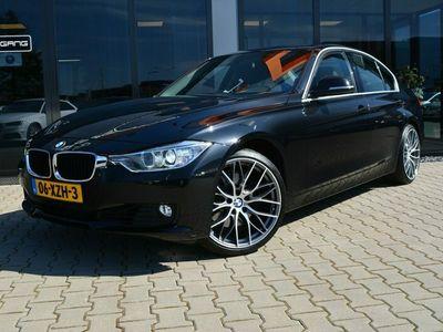 tweedehands BMW 328 328 i High Executive | Dealer Onderhouden | Navigat