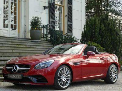 tweedehands Mercedes 200 SLC