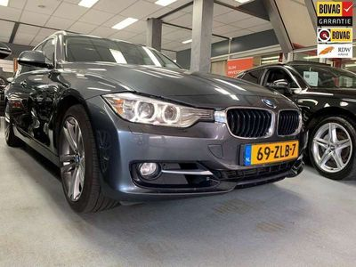 tweedehands BMW 328 328 Touring i High Executive