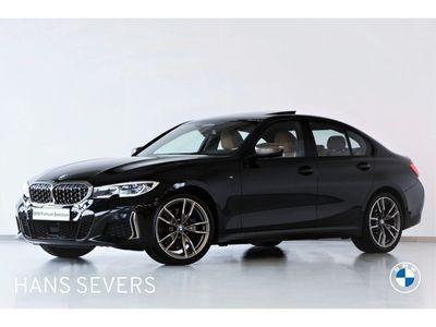tweedehands BMW M340 3 Serie Sedan i xDrive High Executive Edition Aut.