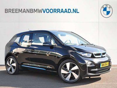tweedehands BMW i3 60Ah