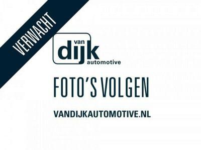 tweedehands VW e-Golf e-GolfNr. 107424