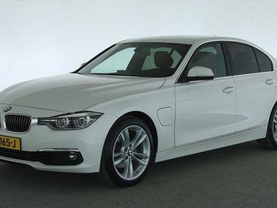 tweedehands BMW 330e 3-SERIEHigh Executive Luxury