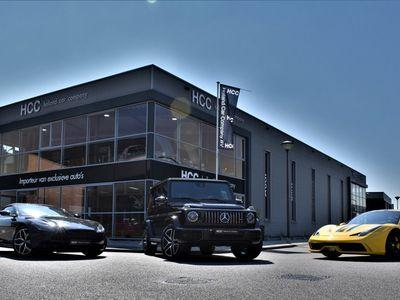 tweedehands Audi RS4 2.9 TFSI quattro | Nardo | Panorama | Alcantara stuurw. | NL auto