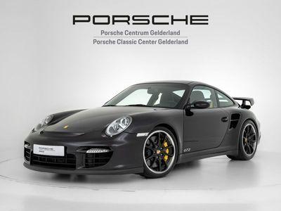 tweedehands Porsche 911 GT2
