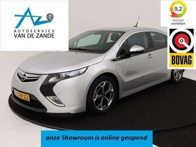 tweedehands Opel Ampera 1.4 / Hybrid / Eye