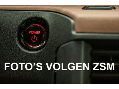 tweedehands Mazda 6 Sportbreak 2.0 SkyActiv-G 165 Business Comfort Aut