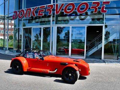 tweedehands Donkervoort D8 Cosworth 1995