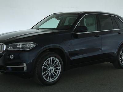tweedehands BMW X5 xDrive 40e High Executive
