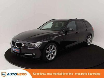 tweedehands BMW 328 328 Touring i Executive PH29427 | BTW Auto | Gratis