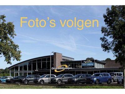 tweedehands Volvo V70 2.4D Ocean Race NL Auto / Leder / Trekhaak / Navig