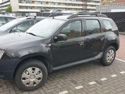 tweedehands Dacia Duster 1.6 Ambiance 2wd