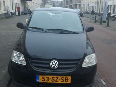 tweedehands VW Fox 1.2 Trendline
