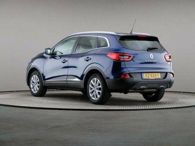 tweedehands Renault Kadjar Energy dCi Intens, € 14.900