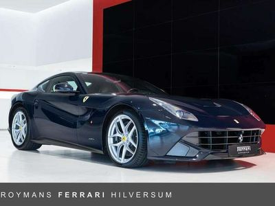 tweedehands Ferrari F12 F12berlinetta - Kroymans