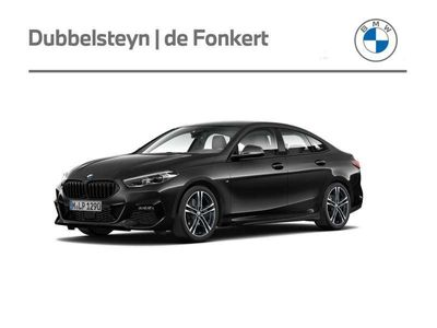 tweedehands BMW 220 220 Gran Coupé i Executive Edition | Executive | Mo