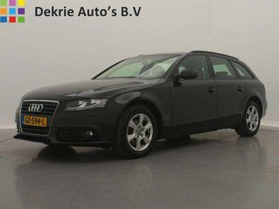 tweedehands Audi A4 Avant 2.0 TDI Pro Line / NAVI / AIRCO-ECC / CRUISE