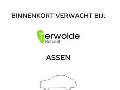 tweedehands Renault Clio 1.0 100pk TCe Zen Navigatie I Airco I Cruise contr