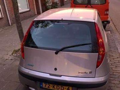 tweedehands Fiat Punto 1.2 S