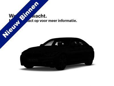tweedehands BMW 420 420 Cabrio i Luxury Line | High Executive | Head-up