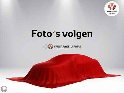 tweedehands VW Golf 1.4 TSI GTE