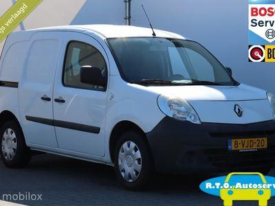 tweedehands Renault Kangoo Express 1.5 dCi 70 Confort