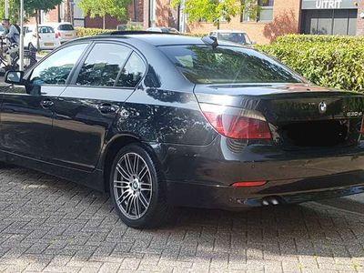 tweedehands BMW 530 d