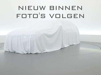 tweedehands Renault Master 2.3 dCi 165pk Bakwagen FWD   3.500kg   Navi   Airc