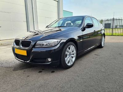 tweedehands BMW 318 i Corp.L.Lux Line