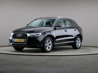 tweedehands Audi Q3 1.4 TFSI CoD Sport Pro Line, € 21.900