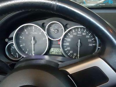 tweedehands Mazda MX5 1.8 Exclusive