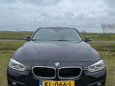 tweedehands BMW 330e Centennial Executive