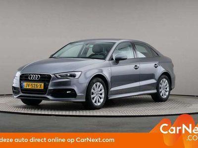 tweedehands Audi A3 1.4 TFSI CoD Adrenalin, Navigatie