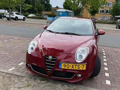 tweedehands Alfa Romeo MiTo 0.9 TwinAir Distinct