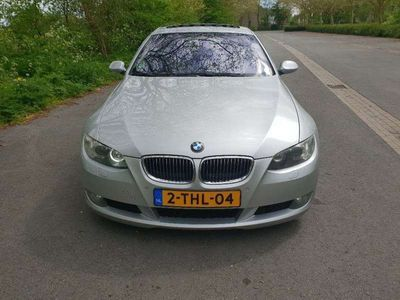 tweedehands BMW 330 d High Executive
