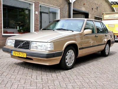 tweedehands Volvo 940 2.3 Comfort-Line