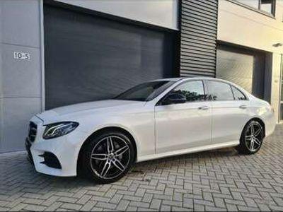 tweedehands Mercedes E300 E 300