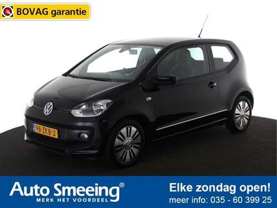 tweedehands VW up! up! 1.0 highBlueMotion
