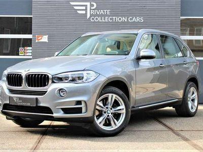tweedehands BMW X5 xDrive35i High Executive Pano | Leer | Camera | Tr