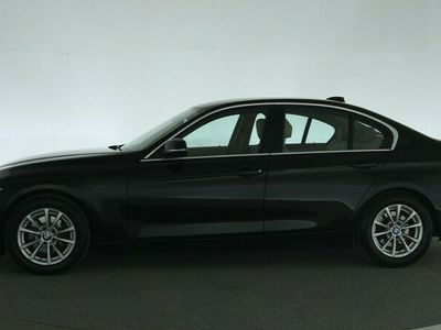 tweedehands BMW 320 3-SERIE d Executive