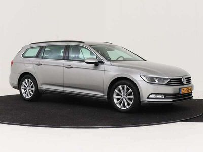 tweedehands VW Passat 1.8 TSI 180PK