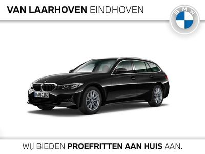 tweedehands BMW 320 320 Touring i / Executive / Parking Pack / Conn