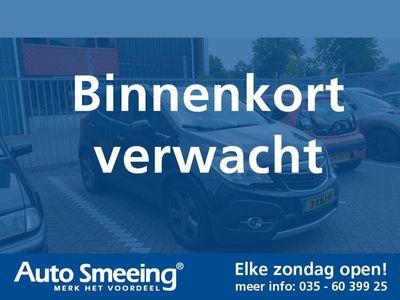 tweedehands Opel Mokka 1.6 Cosmo | Leder | Navigatie | Schuifdak | Zondag Open!