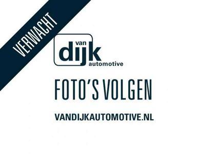 tweedehands Opel Astra 1.2 Elegance Nr. 106340