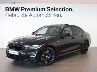 tweedehands BMW 330e 330eDrive Edition