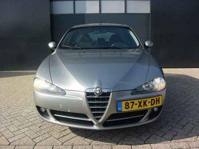 tweedehands Alfa Romeo 147 1.9 JTD Business