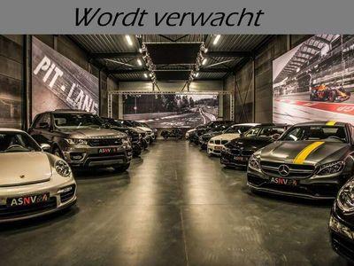 tweedehands Audi A7 Sportback 3.0 TFSI quattro Pro Line Plus, 300 PK,